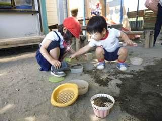 ブログ2 0509幼稚園 (1)