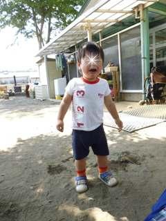 ブログ2 0509幼稚園 (2)