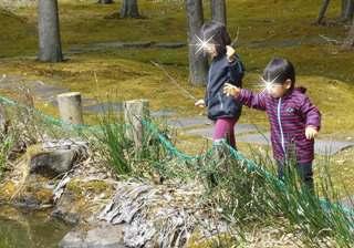 ブログ2 0511湯沢 (1)