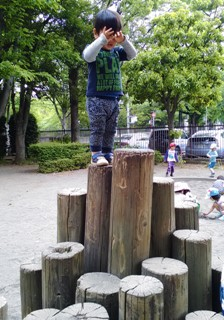 ブログ2 0513公園 (2)