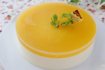 オレンジチーズ3