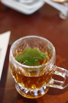 紅茶T6・19・2
