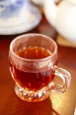 紅茶T6・19・3