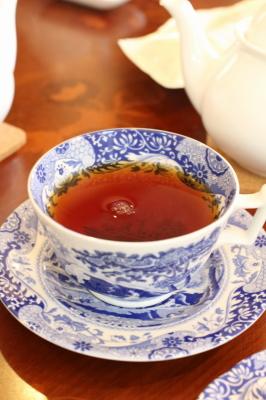 紅茶T6・19・6
