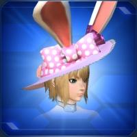 Easter-Bunny-Hat-B.jpg
