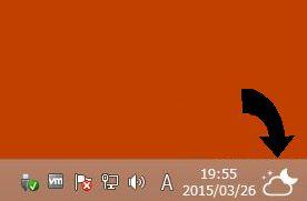 DesktopWeather_tuuti.jpg