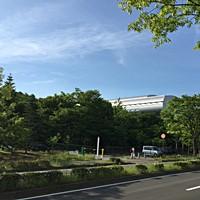 150705_01.jpg