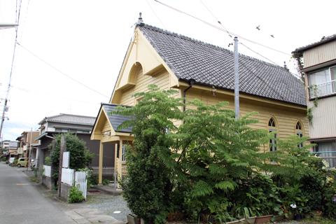 150703-2.jpg