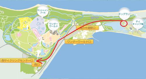 map_asobi.png