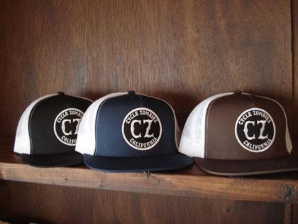 CZcap1.jpg