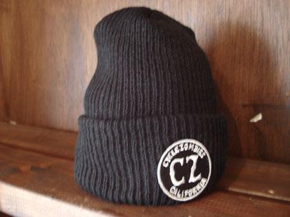 CZcap3.jpg