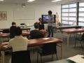 Diploma Presentation JUN 2015 5 アロマスクール マッサージスクール オーストラリア