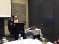 Graduation JUN 2015 11 アロマスクール マッサージスクール オーストラリア