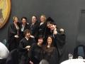 Graduation JUN 2015 13 アロマスクール マッサージスクール オーストラリア