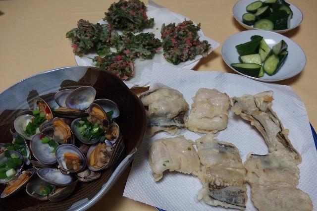 坦々麺 059