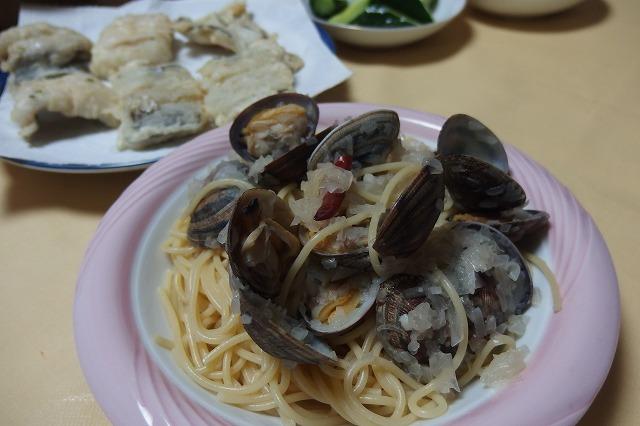 坦々麺 062