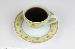 iemura-coffee-6-1.jpg