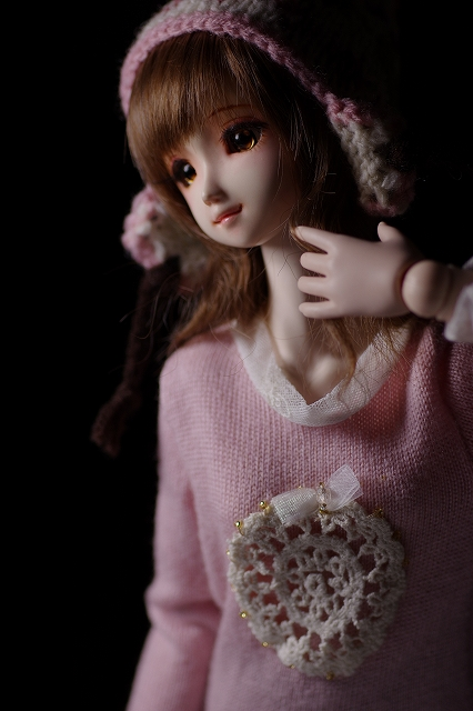 s-011_20150202221537f17.jpg