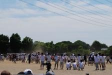 体育祭06