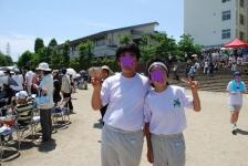 体育祭08