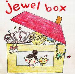 jewel box2