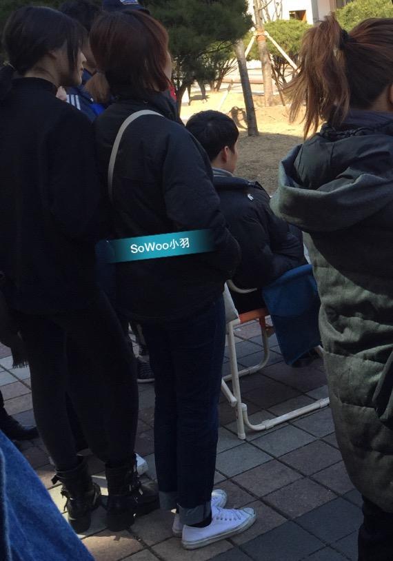 3月13日 15ユチョン1