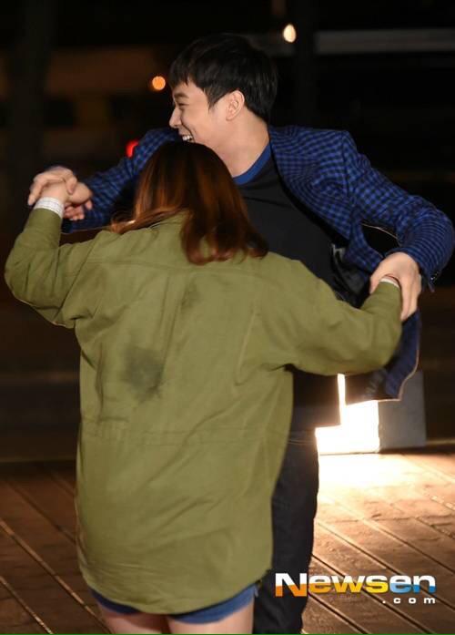 3月19日 15ドラマ8
