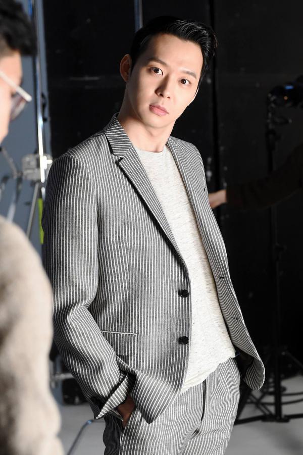 3月25日 15ユチョン2