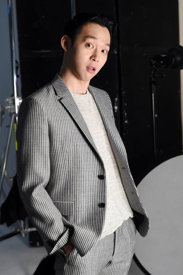 3月25日 15ユチョン3