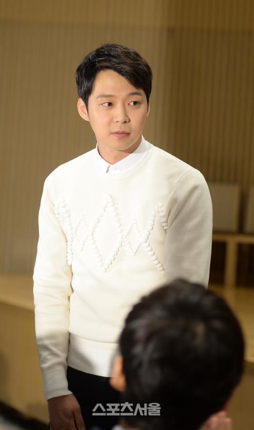 3月30日 15ユチョン1