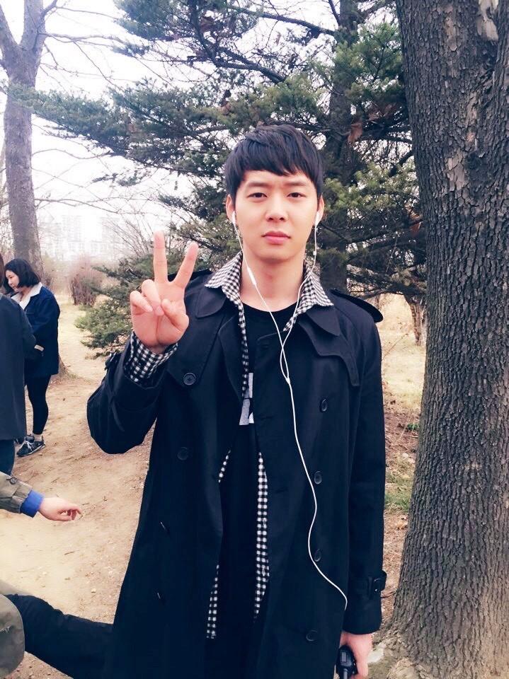 4月2日 15ユチョン2