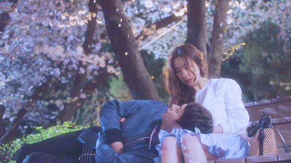 4月15日 15ユチョン
