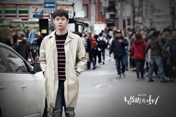4月19日 15ユチョン1