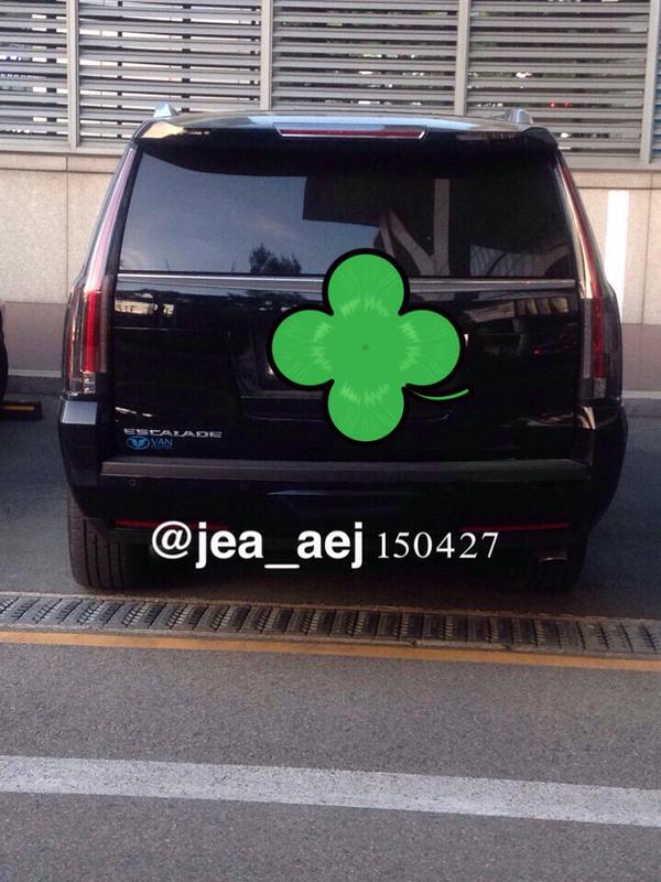 4月27日 15ユチョン2
