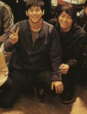 7月4日 15ユチョン1