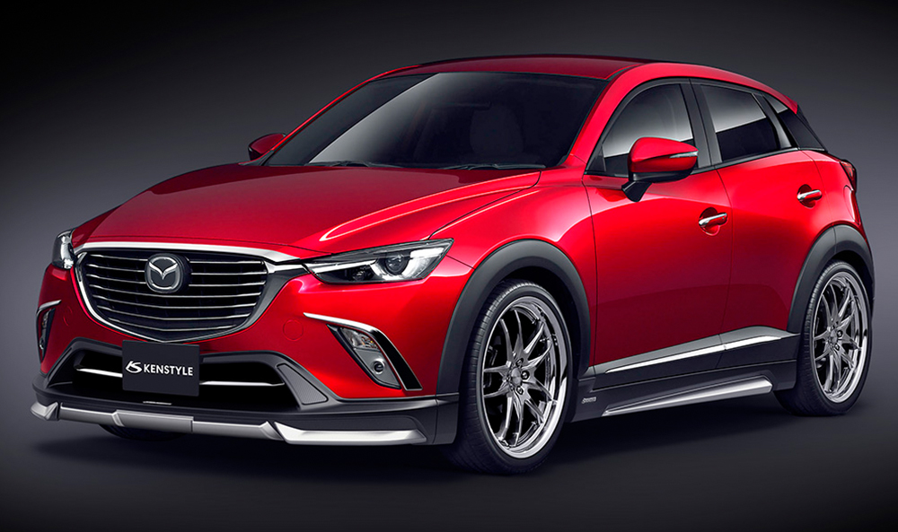 ... edmunds used 2015 mazda cx5 pricing features edmunds 2014 mazda cx5