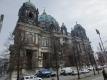 2 ベルリン大聖堂(拡大)