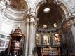 11 ベルリン大聖堂・内部(拡大)