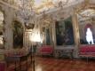 16 サンスーシ宮殿 ロココ様式の音楽室(拡大写真)
