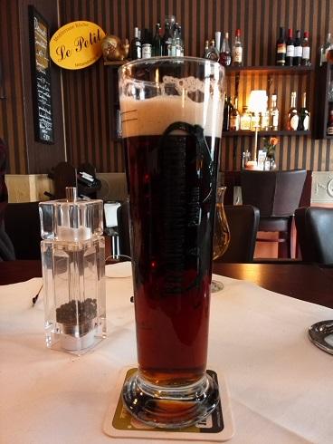 19 ビール