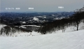 106 頂上からの景色(拡大写真)
