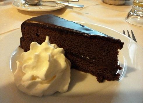 15 ケーキ