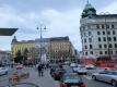 20 ウィーンの街角(拡大)
