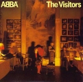 abba_thevisitors.jpg