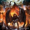 battlebeast_unholysavior.jpg