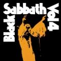 blacksabbath_blacksabbath4.jpg