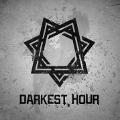 darkesthour_darkesthour.jpg