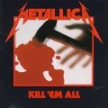 metallica_killemall.jpg