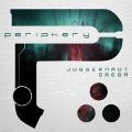 periphery_juggernautomega.jpg