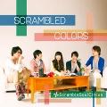 scrambledsoulcircus_scrambledcolors.jpg